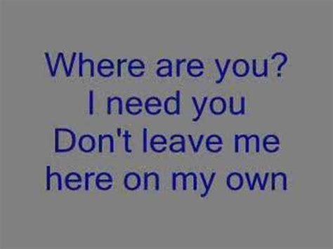 BEHIND THESE HAZEL EYES Chords - Kelly Clarkson E-Chords